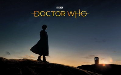 * Dr-Who-new-logo.jpg