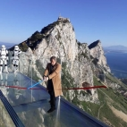 * Luke-opens-Skywalk.jpg